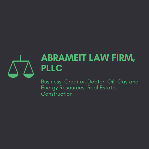 Abrameit Law Firm, PLLC