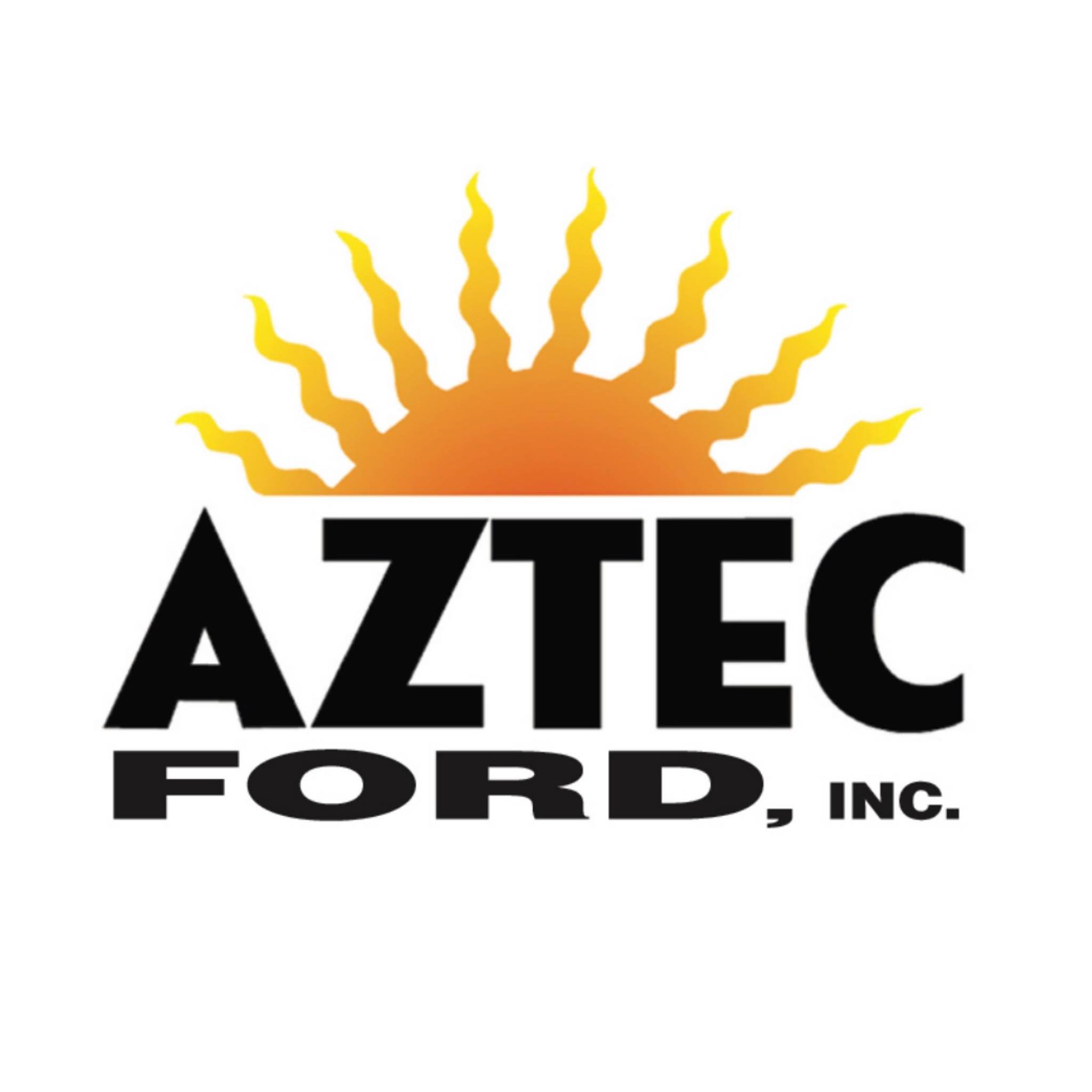 Aztec Ford