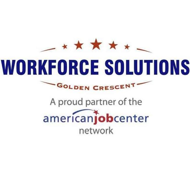 Workforce Solutions