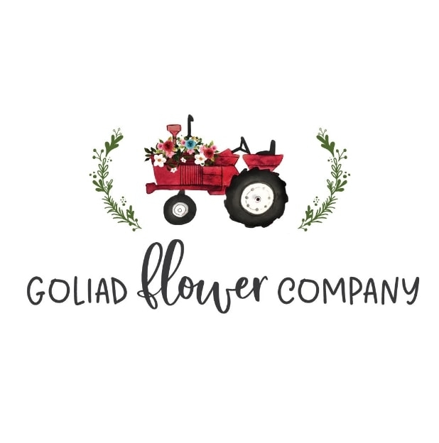 Goliad Flower Co