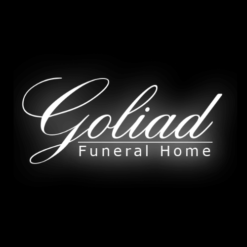 Goliad Funeral Home (3)
