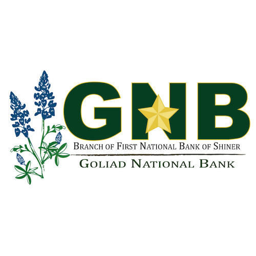 Goliad National Bank