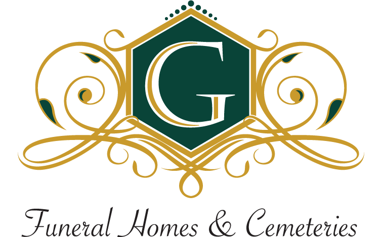 Grace Funeral Home