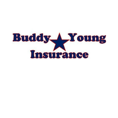 Buddy Young