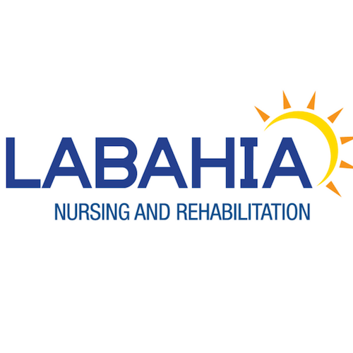La Bahia Nursing and Rehabilitation