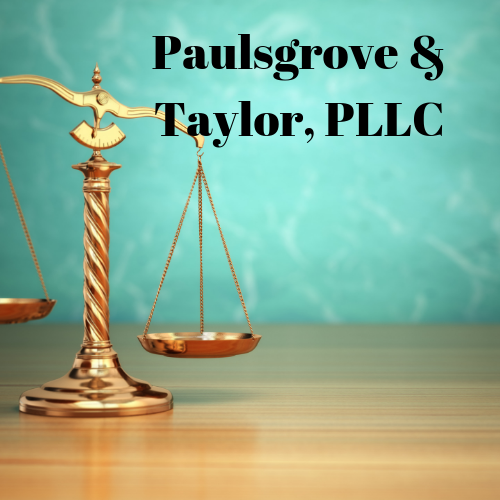 Paulsgrove And Taylor, PLLC