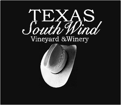 Texas Southwind