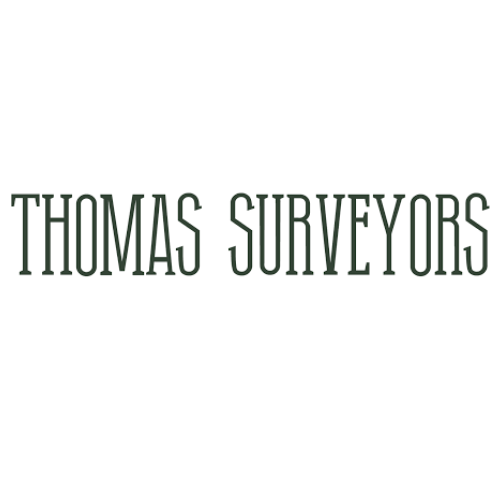 Thomas Surveyors