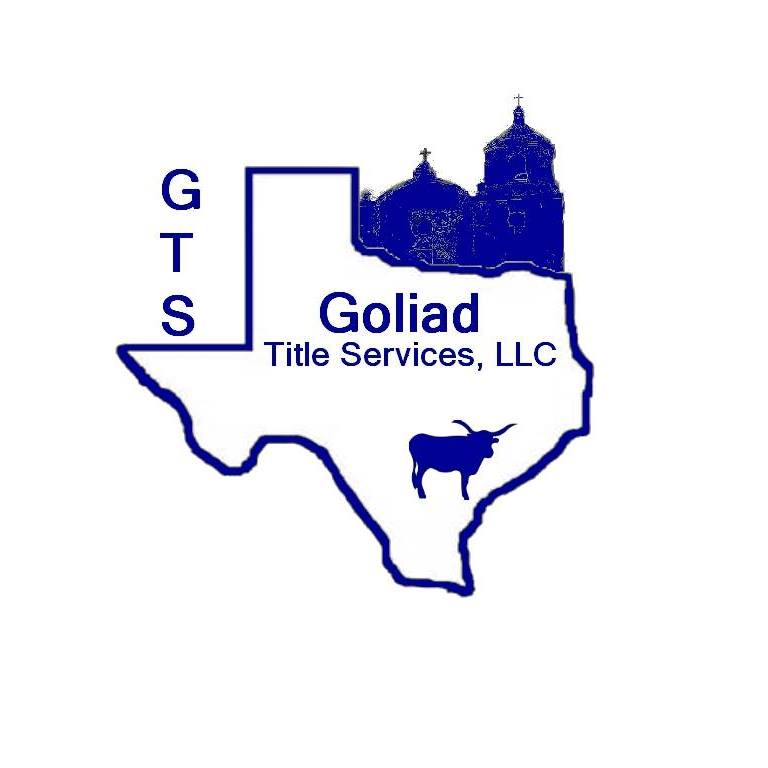 Goliad Title Services