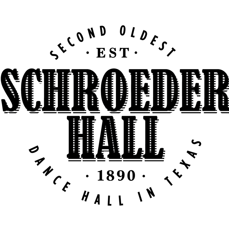 Schroeder Hall Events