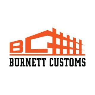 Burnett Customs
